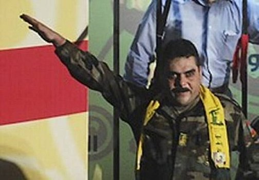 Convicted_terrorist_Samir_Kuntar.jpg