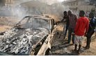 Nigerian churches bombed on Christmas.jpg