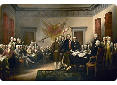 Declaration of Independence Signing.jpg