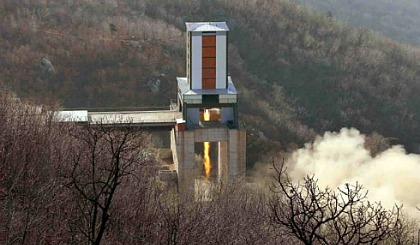 NKorea-ICBM test palusible