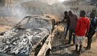 Nigerian churches bombed on Christmas #1(c).jpg