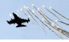 Syria purchases 36 fighter planes from Russia.jpg