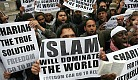 Islam will dominate the world.jpg