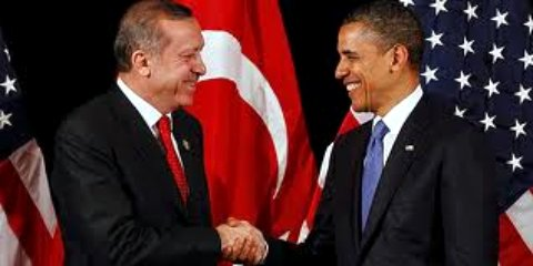 Obama & Erdogan.jpg