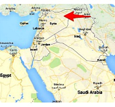 Map-Middle_East.jpg