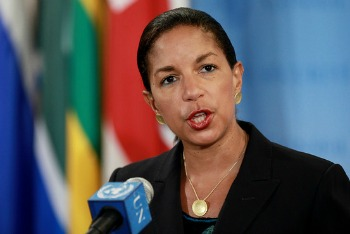 US Ambassador to UN Susan Rice.jpg