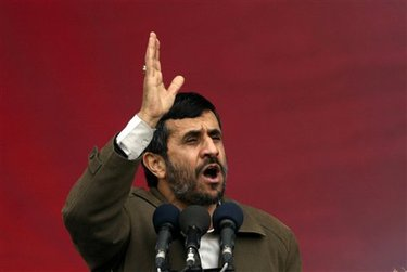 Ahmadinejad_at_2008_rally.jpg