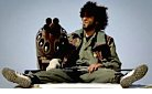 Libya-rebel fighter.jpg