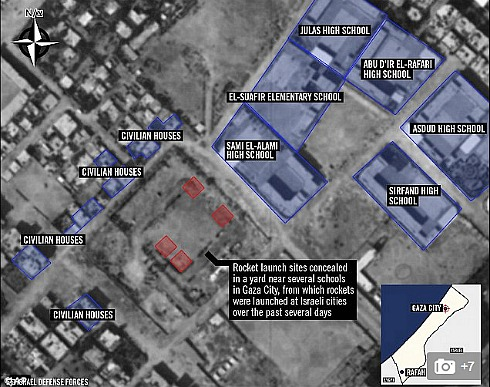 Map-Hamas using civilian areas.jpg