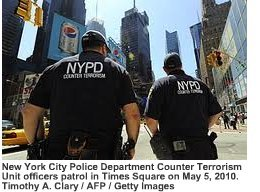 NYPD_Counter_Terrorism_officers.jpg