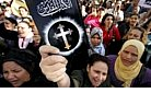 Egypt-protests on torching of church.jpg