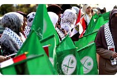 Muslim Brotherhood supporters in Egypt.jpg