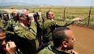 IDF viewing Syria.jpg