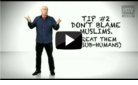 Andrew Klavan: How To Behave During An Islamic Massacre.png