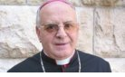 Syrian Archbishop Giuseppe Nazzaro of Aleppo.jpg