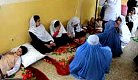 Afghan schoolgirls poisoned.jpg