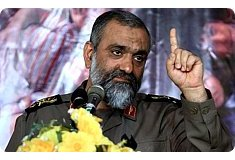Iran-Commander of Basij force.jpg