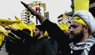 Hezbollah fighters take oath.jpg
