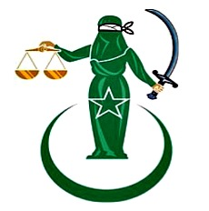 CAIR illustration.jpg