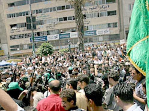 Palestinians_rallying_in_support_of_the_kidnap_of_IDF_soldier_Gilad_Shalit.jpg