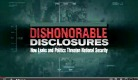 Dishonorable Disclosures.jpg