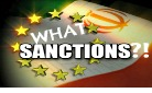 UN agency bypassing sanctions.jpg