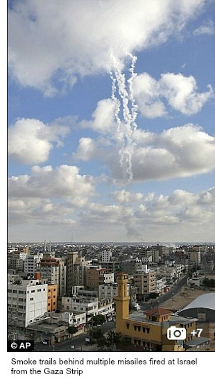 Gaza-smoke trails.jpg