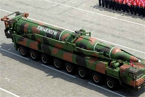 North Korean rocket.jpg