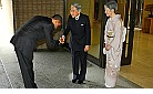 Obama bowing to emperor of Japan.jpg