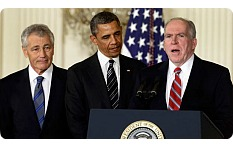Obama-Hagel-Brennan.jpg