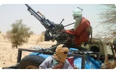 Islamist rebels in Mali.jpg