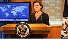 US State Dept spokesperson Victoria Nuland.jpg