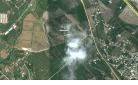 Syria-Latakia bombing.jpg