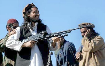 Taliban fighters.jpg