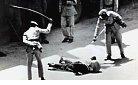Muslim Brotherhood's modesty police.jpg