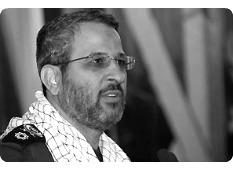 Iran-IRGC commander.jpg