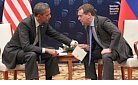 Obama asks Medvedev for 'space' on Missile Defense.jpg