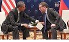 Obama asks Medvedev for 'space' on Missile Defense.jpg