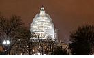 Capitol bldg.jpg