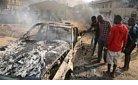 Nigerian churches bombed on Christmas.jpg