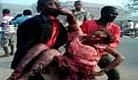 Muslim terror for Xmas.jpg