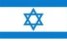 Israeli flag.jpg