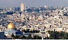 Jerusalem 2.jpg