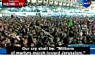 Egyptian Islamists vow march to Jerusalem.jpg