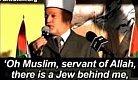 Grand Mufti Muhammad Hussein #1(d).jpg
