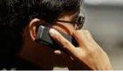N. Korea-cell phone use a war crime #1(d).jpg