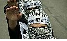 Palestinian Nazi Salute.jpg