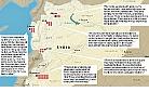 Syrian torture centers.jpg