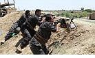 Kurdish peshmerga.jpg