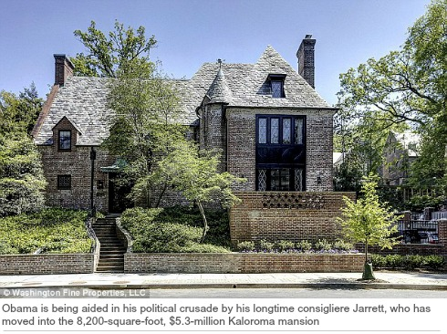 Obama & Jarrett-mansion.jpg
